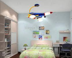 Children Bedroom Lights Best Sell Children Room L Ceiling L Light Aircraft