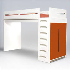 Bunk Bed With Open Bottom Bunk Bedsfurniture Products Accessories Buy Bed Frame