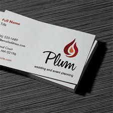 business cards staples business card printing staples copy print bernal road san