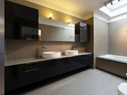Bathroom Furniture Melbourne Alluring Bathroom Cabinet Makers Genwitch At Best References