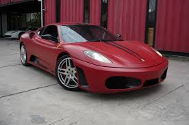 ferrari dealership showroom omar developer sdn bhd container car showroom petaling jaya
