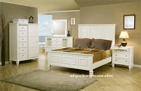 white bedroom furniture salewhite beds white bedroom furniture