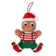 holiday plush toys ornaments u0026 collectibles kidrobot