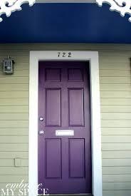 front door charming mint green front door pictures mint color