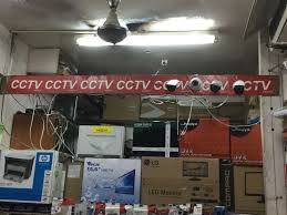 www google commed vj commed pvt ltd sector 18 computer repair services in delhi