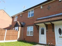2 Bedroom House To Rent In Nottingham To Rent Nottingham 596 2 Bedrooms Houses To Rent In Nottingham