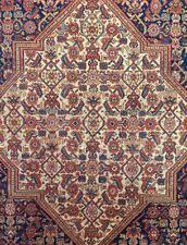18 Foot Runner Rug Runners Pre 1900 Antique Rugs U0026 Carpets Ebay