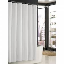 Hotel Shower Curtains Hookless Bathroom Design Stunning Curtains U0026 Hookless Shower Curtain As