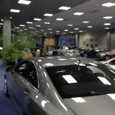 union mercedes catena mercedes 10 photos 19 reviews car dealers