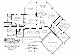 ranch home plans with basements 50 ranch floor plans with basement home plans gallery