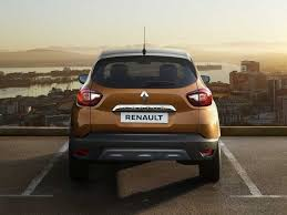 new renault captur 2017 new renault captur pentagon renault