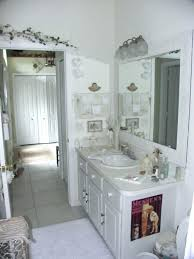 shabby chic bathroom decorating ideas shabby chic bathroom decorating ideas architecture bedroom