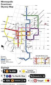 Budapest Metro Map by 50 Best Subway Maps Images On Pinterest Rapid Transit Subway