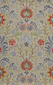 Country Cottage Style Area Rugs Floor Momeni Area Rugs Area Rug Companies Momeni Rugs