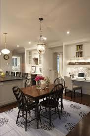 Office Kitchen Designs 57 Best Kitchen Offices Images On Pinterest Kitchen Desks Home