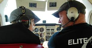 elite flight training all the best flight in 2017