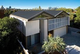 Monier Roof Tiles 100 Monier Roman Concrete Roof Tiles The 25 Best Concrete Roof