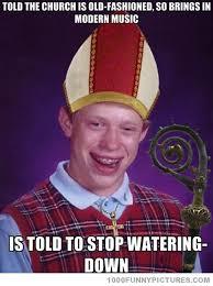 Best Bad Luck Brian Memes - internet memes bad luck brian image memes at relatably com