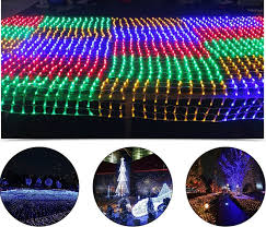 online get cheap function christmas lights aliexpress com