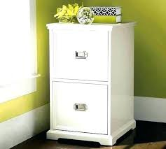dark wood two drawer filing cabinet wooden two drawer filing cabinets 2 drawer file cabinet wood 4