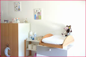 chambre bébé auchan chambre bébé auchan beau photos matelas pour lit bébé ides de