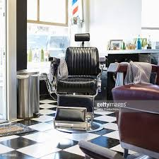 Latest Barber Shop Interior Design Barber Shop Stock Photos And Pictures Getty Images