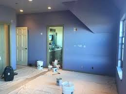 Painting Sliding Closet Doors Should I Paint Sliding Closet Doors Same Color As Wall