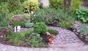 Mini Garden Flags Bedroom Miniature Garden The Miniature Garden Society Home For