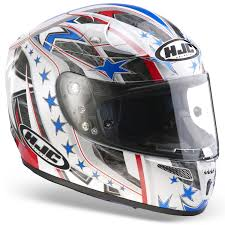 kbc motocross helmet kbc helmets anyone own update on search 675 cc u2022 triumph