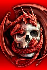 2017 diy diamond painting embroidery 5d red dragon skull cross 2017 diy diamond painting embroidery 5d red dragon skull cross stitch crystal square home bedroom wall art decoration decor craft gift from bjhappy