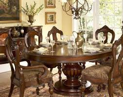 dining best dining room sets awesome dining tables set for 8