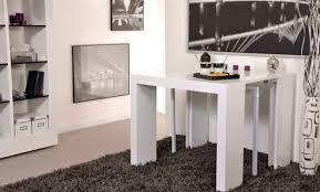 tapis de cuisine conforama tapis de cuisine conforama carpette x cm peau coloris ple with