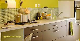 les cuisines les moins ch鑽es résultat supérieur but soldes cuisines superbe cuisine moins cher