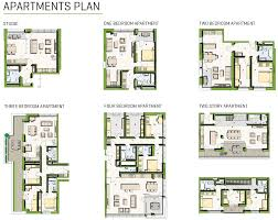 plan for residential building genius two storey plans buildings