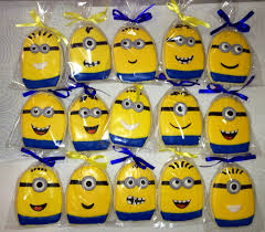 minions party supplies superb party decorations wholesale be grand article happy party for