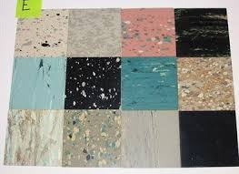 Kitchen Vinyl Floor Tiles by 28 Best Flooring Images On Pinterest Retro Renovation Vinyl