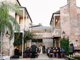 wedding venues on a budget affordable louisiana wedding venues budget wedding locations louisiana