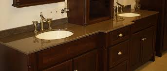 Stone Bathroom Vanities Custom Vanity Tops Taylor Tere Stone In Nicho Bathroom Great