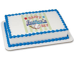order cake online cakes order cakes and cupcakes online disney spongebob