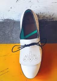 chambre syndicale de la haute couture parisienne fit bcn shoemakers les chausseurs caign on crowdcube spain
