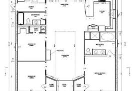 Small Guest House Floor Plans 1 Open Floor Plans Small Guest House Small House Plans U0027cept