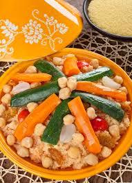 cuisine maghreb la cuisine du maghreb fil santé jeunes