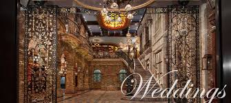 wedding venues in miami miami wedding venue south florida wedding location the
