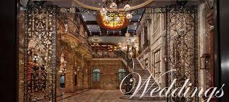 cheap wedding venues in miami miami wedding venue south florida wedding location the