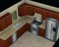Small L Shaped Kitchen Designs With Island Kitchen Cabinet Kitchen In A Cupboard Contemporary L Shaped