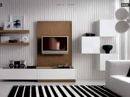 home design furniture new at modern furniture house design with