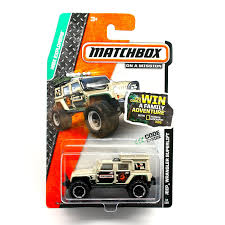 matchbox jeep 2016 amazon com jeep wrangler superlift white 2014 mbx explorers