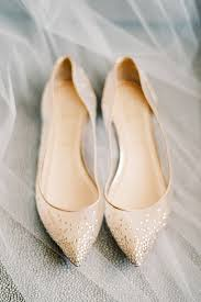 wedding shoes montreal 27 flat wedding shoes for of comfort style flat wedding
