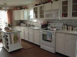 white appliance kitchen ideas remarkable kitchen ideas with white appliances of mydts520 com