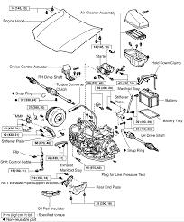 lexus es300 p1135 2001 toyota camry engine diagram 2001 olds alero engine diagram